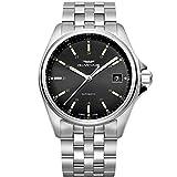 GLYCINE グライシン GL0105 COMBAT 6 CLASSIC 36 グリシン メンズ 腕時計 [並行輸入品]