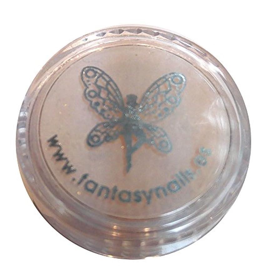 立法胚芽登録するフェイマスコレクション12g シャキーラ