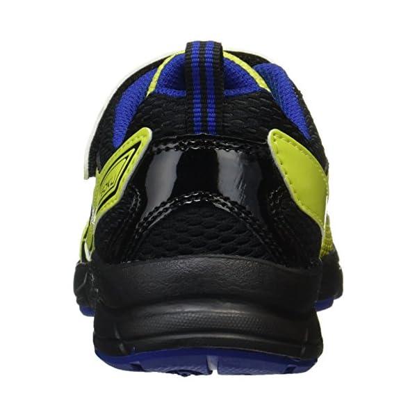 [シュンソク] 運動靴 幅広 ワイド S-WI...の紹介画像2