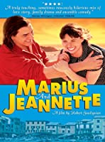 Marius and Jeannette [DVD] [Import]