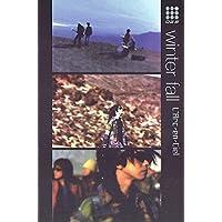L'Arc〜en〜Ciel トレーディングカード 028 winter fall PV FILM/SCENE 0001