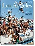 Los Angeles: Portrait of a City, Portrat Einer Stadt, Portrait D'une Ville