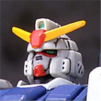 MS IN ACTION !! 陸戦型ガンダム RX-79(G) GUNDAM