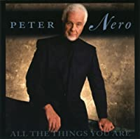 All the Things You Are by Peter Nero (1999-10-07)