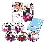 [DVD]オー・マイ・ビーナス DVD-BOX2