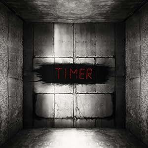 Timer(vister)(DVD付)