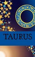 Taurus Journal