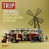 トリップ Trip [日本語帯・解説付] [輸入CD]