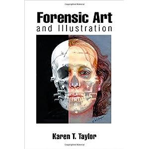 Forensic Art and Illustration