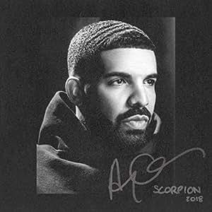 Scorpion [12 inch Analog]