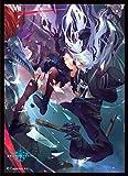 きゃらスリーブコレクション マットシリーズ Shadowverse リンクハート・オーキス(No.MT773)