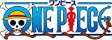 ONE PIECE ワンピース 19THシーズン ホールケーキアイランド編 piece.1 [Blu-ray]
