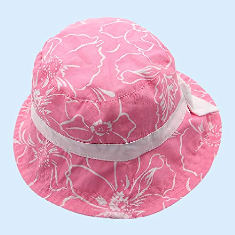 pekabo ベビー 帽子 ニット ハット冬 防寒 女の子 男の子 赤ちゃん 子供 帽子 新生児 カーブキャップ 帽子 男女兼用