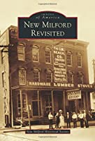 New Milford Revisited (Images of America)