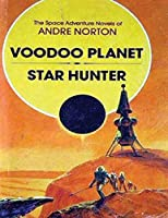 Star Hunter (Annotated)