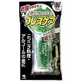 【ケース販売】小林製薬 ブレスケア 水で飲む息清涼カプセル 本体 ストロングミント 50粒×48個