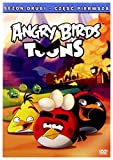 Angry Birds Toons [DVD] [Region 2] (IMPORT) (No English version) by Antti P????uk??L?nen