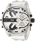 (ディーゼル) DIESEL メンズ 時計 TIMEFRAME DZ7401