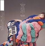 SEVEN(初回限定盤)(DVD付) 画像