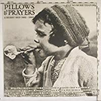 Pillows & Prayers [DVD] [Import]