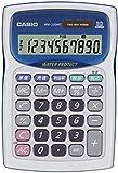 CASIOその他 商売電卓 WM-200MT-WEの画像