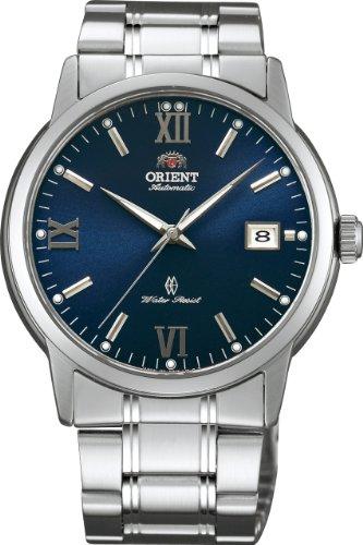 [オリエント]ORIENT 腕時計 スタンダード WORLDSTAGECollection ワールドステージコレクション スタンダード 自動巻き WV0541ER メンズ