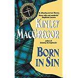 Born in Sin: 3