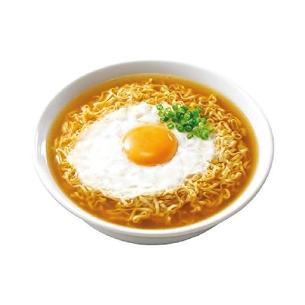 日清 チキンラーメン 5食Pの紹介画像2