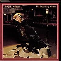 Broadway Album