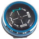 MIZAR-TEC(ミザールテック) リストコンパス ブルー NO800BL