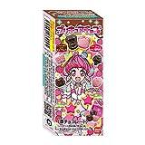 プリキュアチョコ (14個入) 食玩・準チョコレート (スタートゥインクルプリキュア)