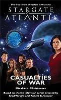Casualties of War (Stargate Atlantis)