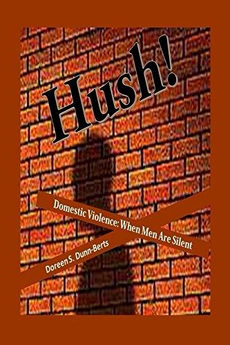 Hush! (English Edition)の詳細を見る