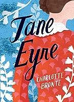 Jane Eyre (Women's Voice)