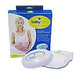 【日本正規品】ベビープラス babyplus 胎教システム  ママの心音と聞き分けるオーディオレッスン