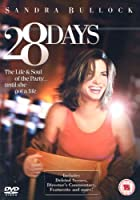 28 Days [DVD]