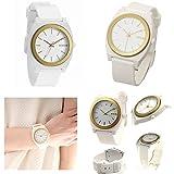 ニクソン NIXON タイムテラーP TIME TELLER P クオーツ ユニセックス 腕時計 A119-1297
