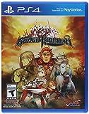 Grand Kingdom (輸入版:北米) - PS4
