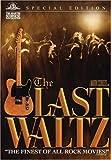 Last Waltz [DVD] [Import]