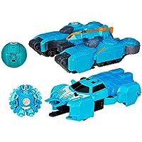 Transformers Robots in Disguise Minicon Deployers Wave 2 - Set of 2 (製造元:Hasbro) [並行輸入品]