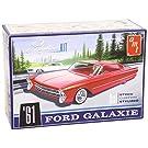 1/25 1961 フォード ギャラクシー