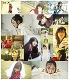 """鈴木愛理 LIVE TOUR 2018 """"PARALLEL DATE"""" (通常盤) (特典なし) [Blu-ray]"""