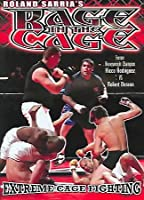Rage in the Cage [DVD] [Import]