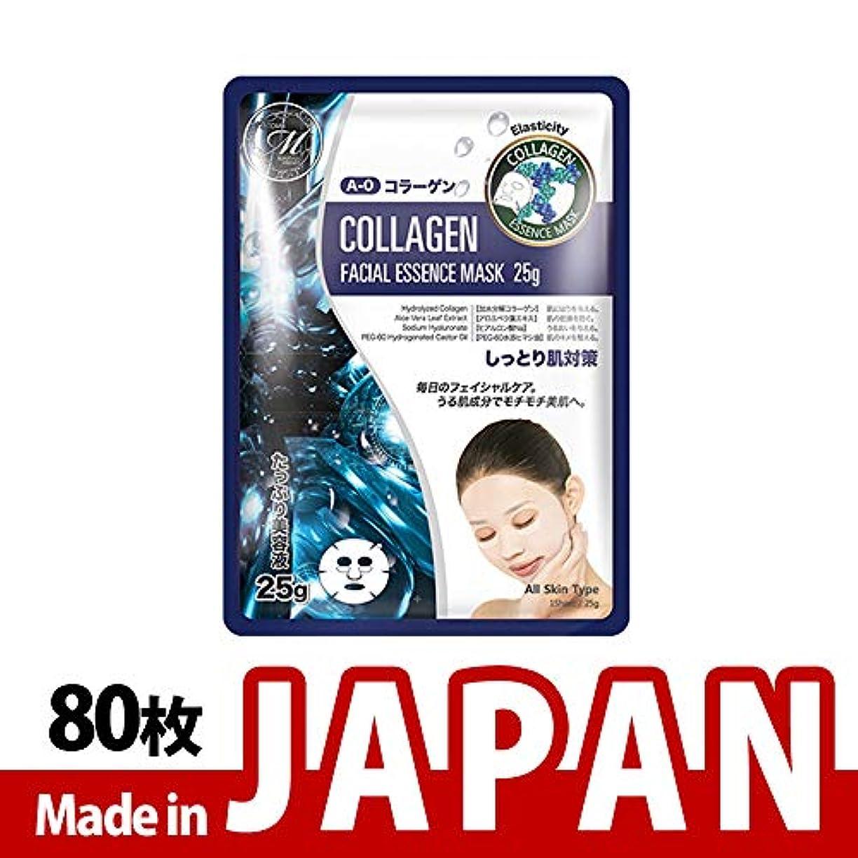 アクセスできない施設言い聞かせるMITOMO【MT512-A-0】日本製シートマスク/10枚入り/80枚/美容液/マスクパック/送料無料