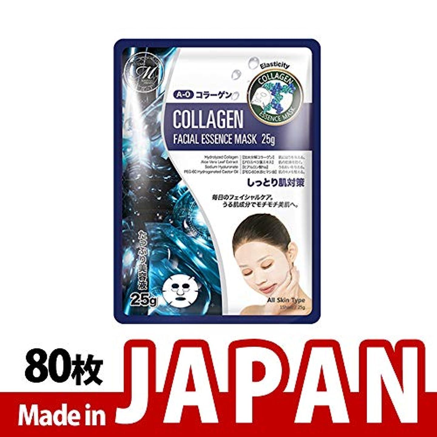それにもかかわらずピケ闘争MITOMO【MT512-A-0】日本製シートマスク/10枚入り/80枚/美容液/マスクパック/送料無料