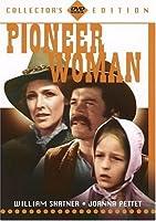 Pioneer Woman [DVD] [Import]