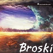 Broski