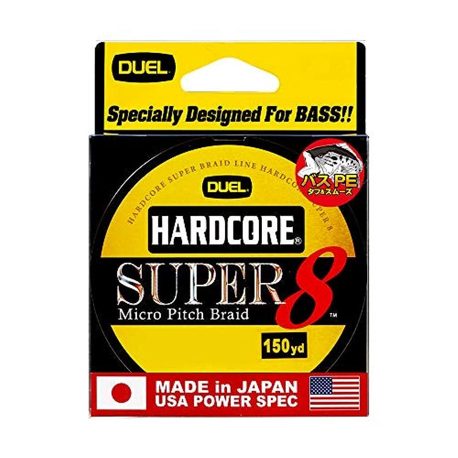 宇宙飛行士職業無許可HARDCORE SUPER 8(JPモデル) 135m
