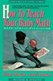 How to Teach Your Baby (More Gentle Revolution)