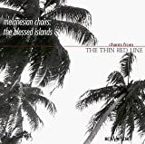 Melanesian Choirs (Original Soundtrack): Chants from the Thin Red Line 画像